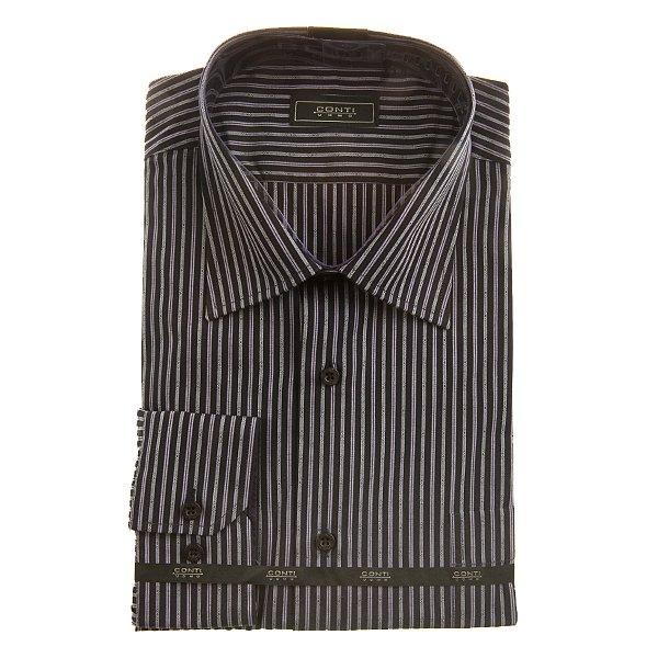 Мужская сорочка CONTI uomo 8080-33#-06