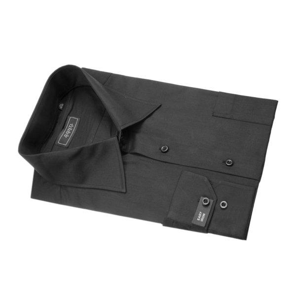 Мужская сорочка Conti Uomo DF2-06