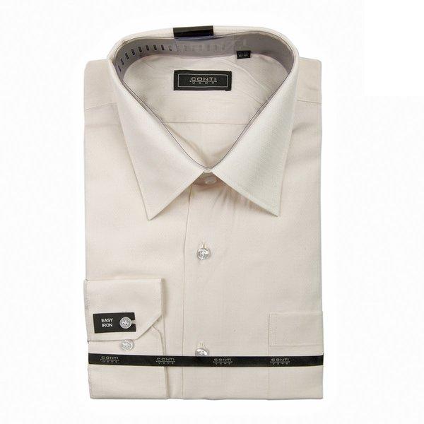 Мужская сорочка Conti Uomo Slim Fit 127-5126-7-06