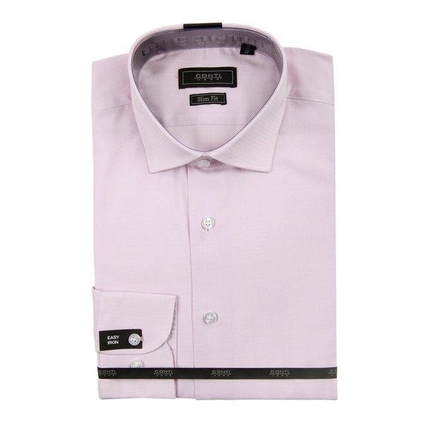 Мужская сорочка Conti Uomo 127-5126-8-06