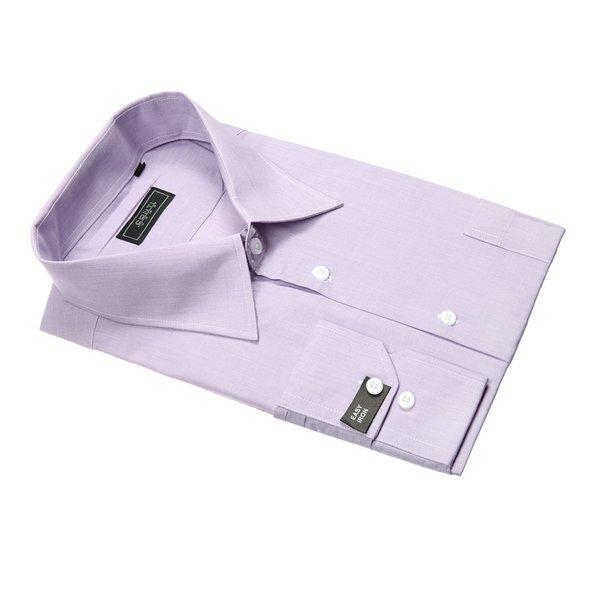Мужская сорочка Conti Uomo big tall 155-59-06