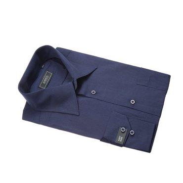 Мужская сорочка Conti Uomo 155-70-06