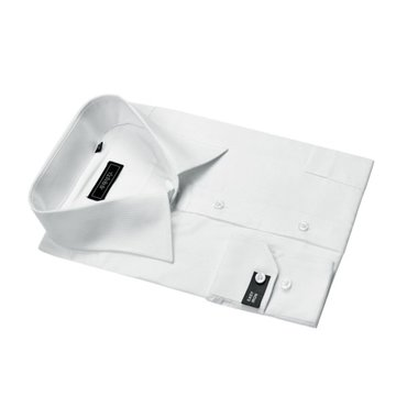 Мужская сорочка Conti Uomo 2036-1-06