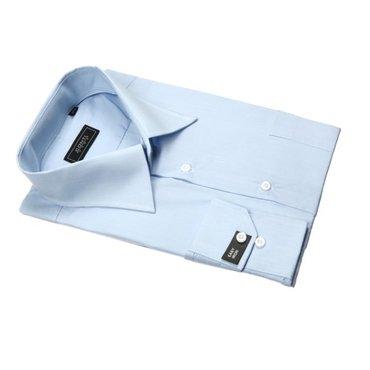 Мужская сорочка Conti Uomo 2414-06