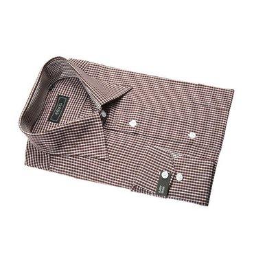 Мужская сорочка Conti Uomo 36011-4-06