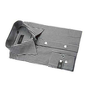 Мужская сорочка Conti Uomo Slim Fit 38022-1-06