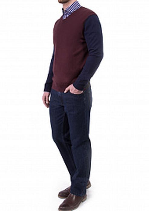 Пуловер Арт. 2-172-20-3301