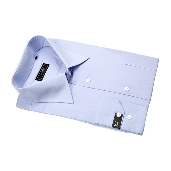 Мужская сорочка Conti Uomo Slim Fit 6157-1-06