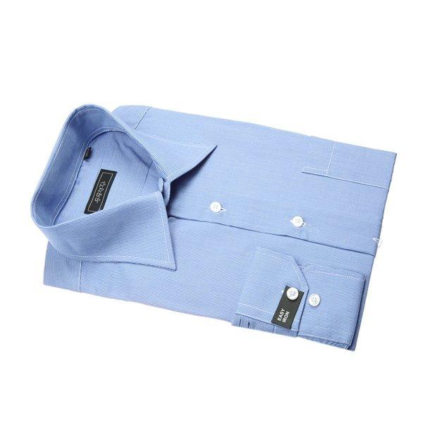 Мужская сорочка Conti Uomo Slim Fit 6157-2-06