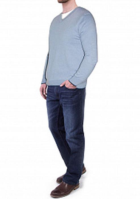 Пуловер Арт. 2-172-20-3305
