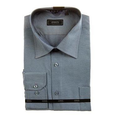 Мужская сорочка Conti Uomo 7135-12-06