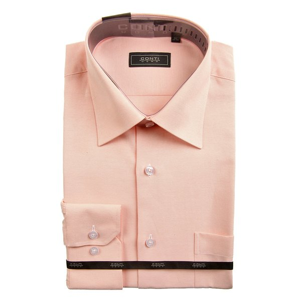 Мужская сорочка Conti uomo 7135-7-06