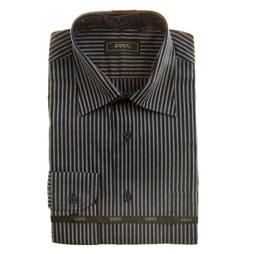 Мужская сорочка CONTI uomo Slim Fit 8080-32#-06