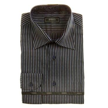 Мужская сорочка CONTI uomo 8080-32#-06