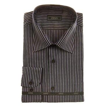 Мужская сорочка CONTI uomo Slim Fit 8080-33#-06