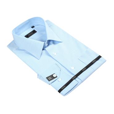 Мужская сорочка Conti Uomo 8426-2-06