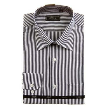 Мужская сорочка Conti Uomo 8450-7-06