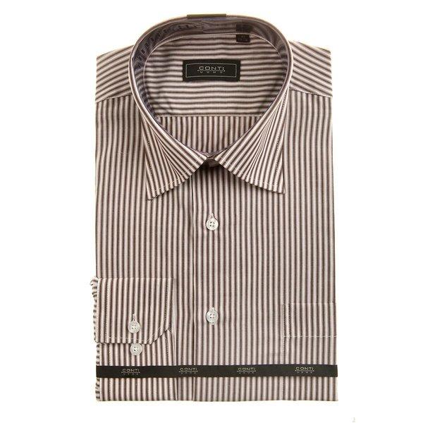 Мужская сорочка Conti Uomo 8450-8-06