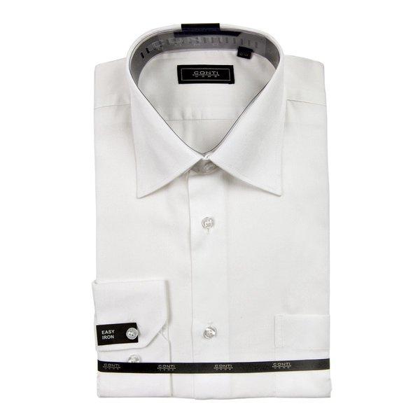 Мужская сорочка Conti Uomo 8512-1-06