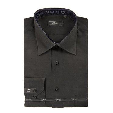 Мужская сорочка Conti Uomo 8512-11-06