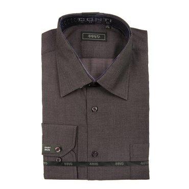 Мужская сорочка Conti Uomo 8512-8-06