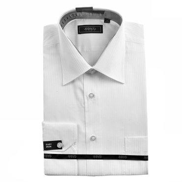 Мужская сорочка Conti Uomo 8567-1-06