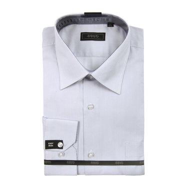 Мужская сорочка Conti Uomo 8591-1-06