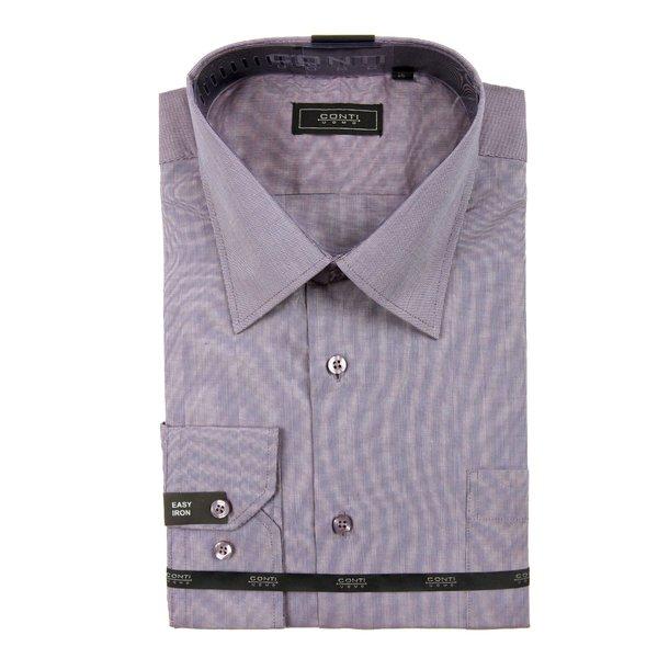 Мужская сорочка Conti Uomo 8591-11-06