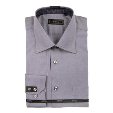 Мужская сорочка Conti Uomo 8591-13-06