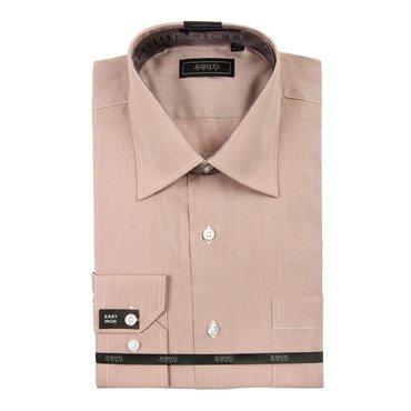 Мужская сорочка Conti Uomo 8591-5-06
