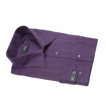 Мужская сорочка Conti Uomo 906-3-06
