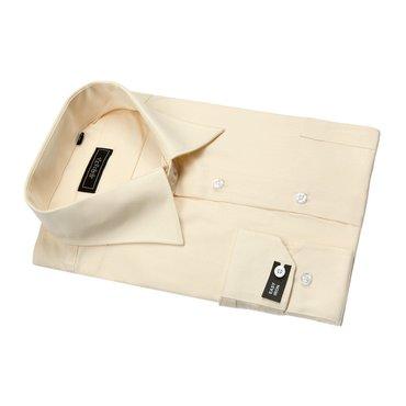 Мужская сорочка Conti Uomo 906-5-06