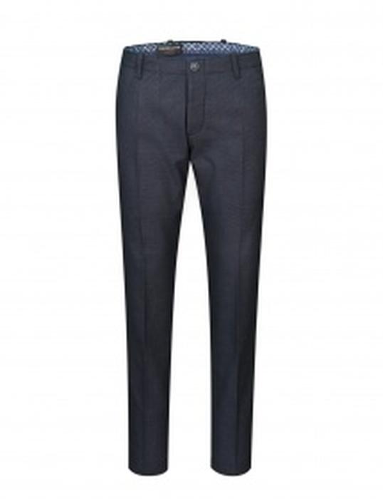 Мужские классические брюки КАПЕР