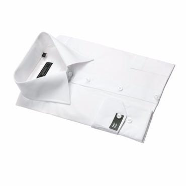 Мужская сорочка Conti Uomo Slim Fit DF1-06 Slim Fit